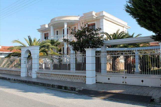 Thumbnail Villa for sale in Kallithea, Pieria, Gr