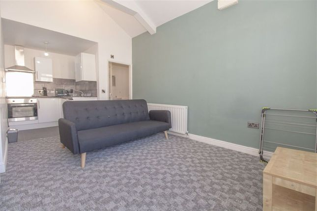 1 bed property to rent in Carter Street, Goole DN14
