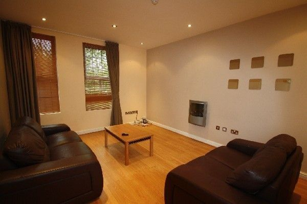 Thumbnail Maisonette to rent in Otterburn Villas North, Jesmond, Jesmond, Tyne And Wear