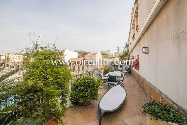 Thumbnail Apartment for sale in Arenys De Mar, Arenys De Mar, Spain