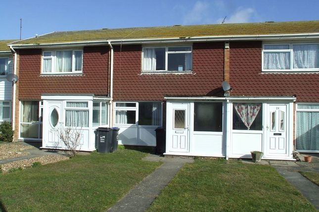 Thumbnail Property to rent in Lamberhurst Way, Palm Bay, Cliftonville