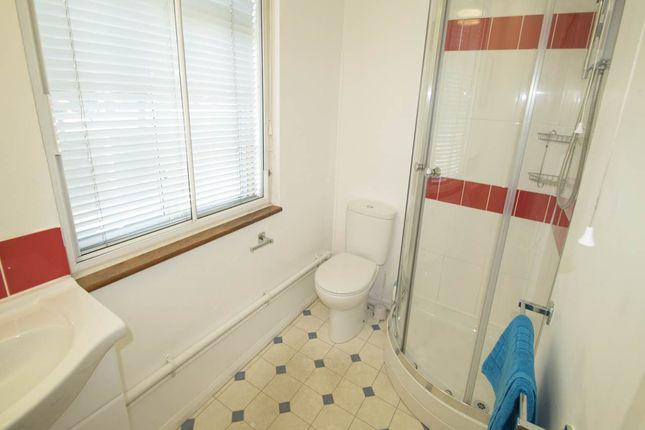 Bathroom 2 of Medway Road, Gillingham, Kent ME7