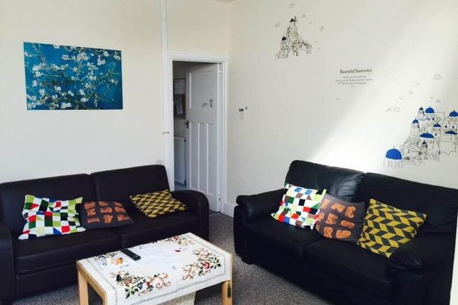 Thumbnail Property to rent in Sibsey Street, Lancaster