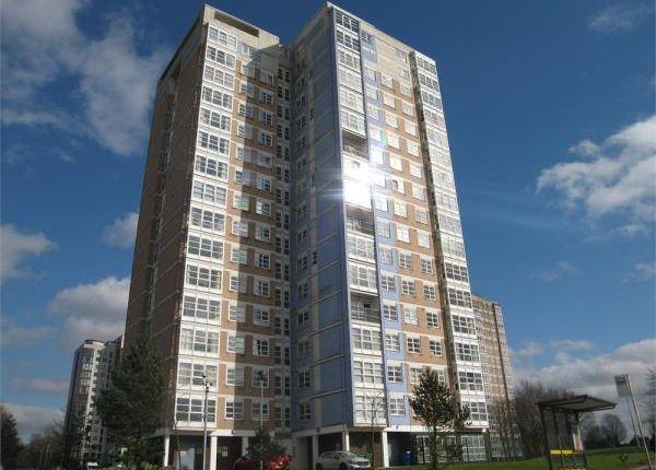 Flat 2 Freshfields, Spindletree Avenue, Manchester M9