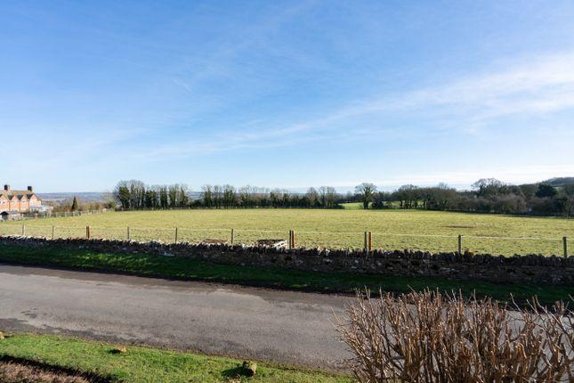 View 2 of Donnington, Moreton-In-Marsh GL56