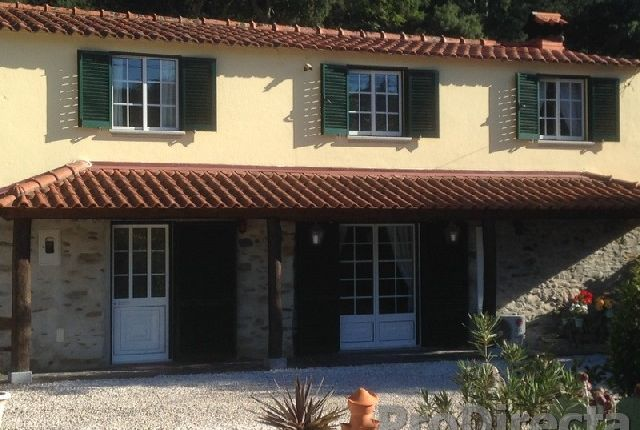3 bed country house for sale in Bordeiro, Góis (Parish), Góis, Coimbra, Central Portugal