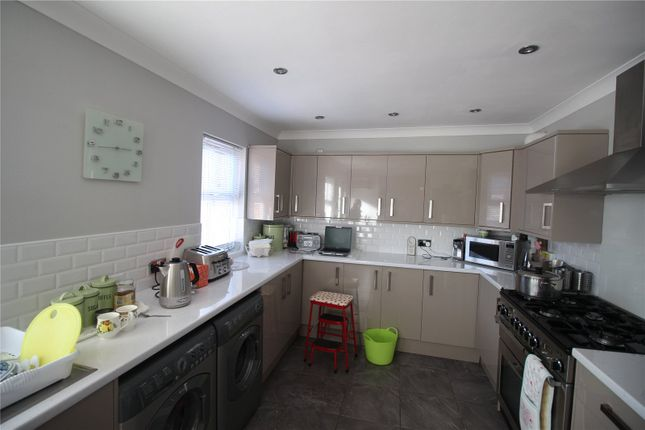 Property For Sale Tarbock Road Huyton