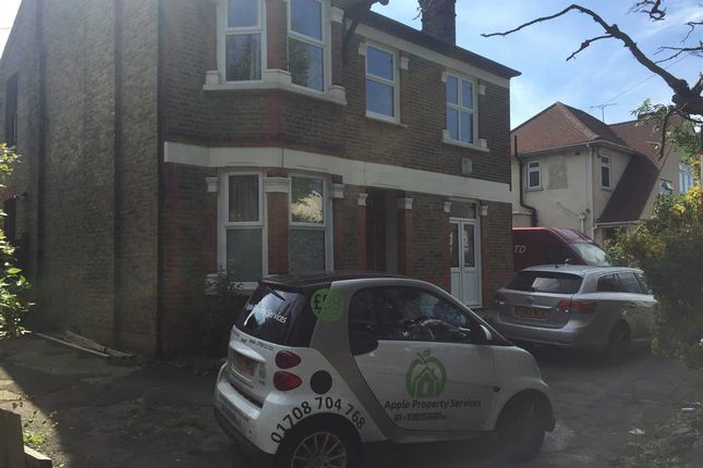 Thumbnail Detached house to rent in Emerson Park Court, Billet Lane, Hornchurch