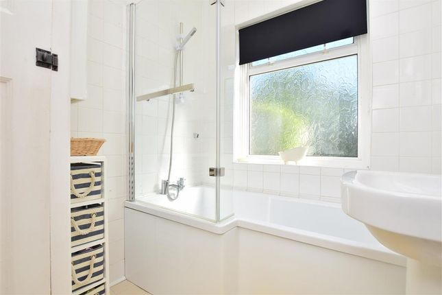 Bathroom of Haven Drive, Herne Bay, Kent CT6