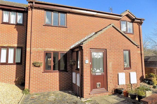 Property For Sale Fordington Fields