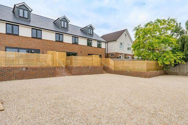 3 bed property to rent in Powder Mill Lane, Tunbridge Wells TN4