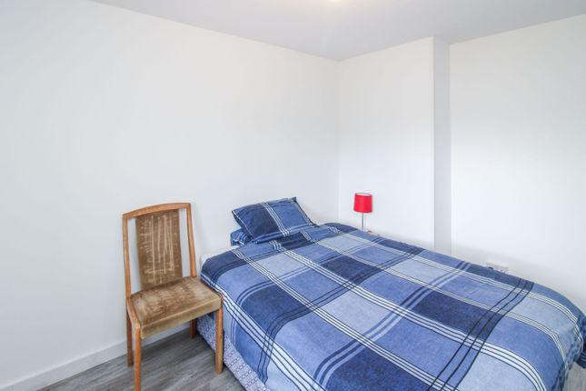 Bedroom One of Mannering Place, Liberton, Edinburgh EH16