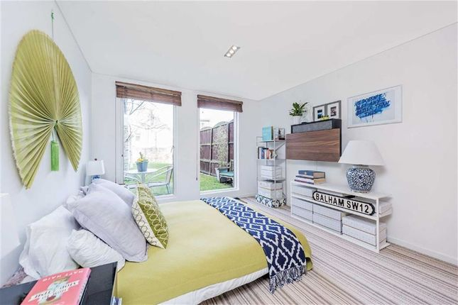 2 bed flat for sale in blueprint apartments balham grove balham 2 bed flat for sale in blueprint apartments balham grove balham malvernweather Choice Image