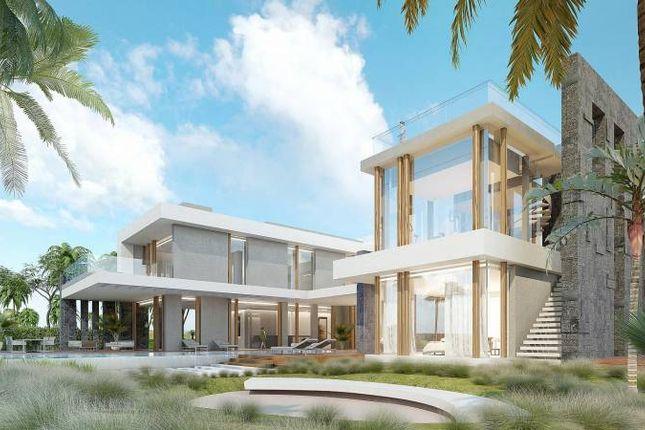 Thumbnail Villa for sale in House - Villa, Beau Champ, Flacq, Mauritius