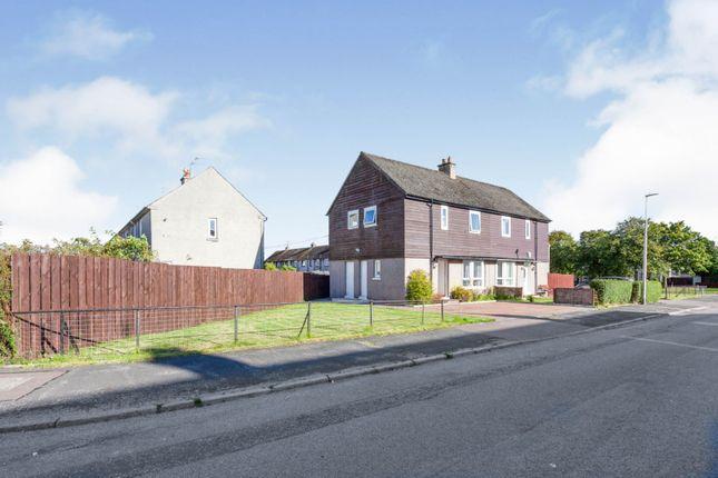 The Property of Sheddocksley Road, Sheddocksley, Aberdeen AB16