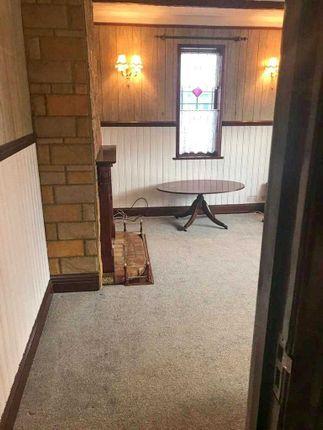 Bedroom of Pitfield Way, Enfield EN3