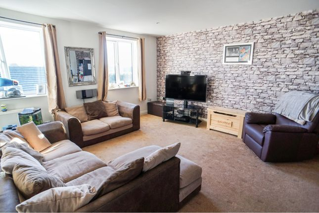 Open Plan Living of Mardale Road, Penrith CA11