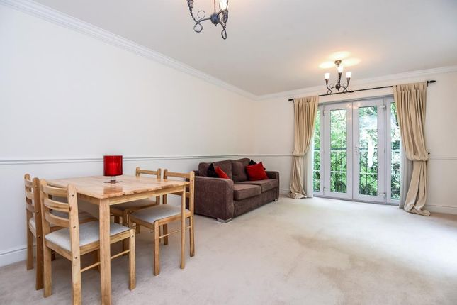 2 bed flat for sale in Parkgate Mews, Highgate N6,