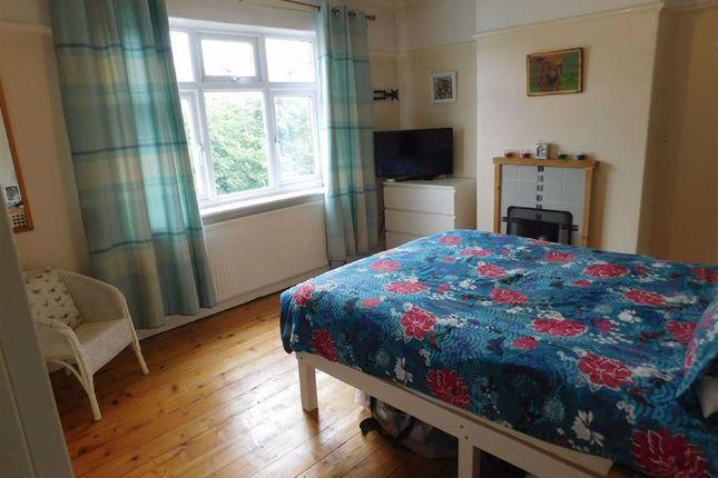 Bedroom One of Park Lane, Offerton, Stockport SK1