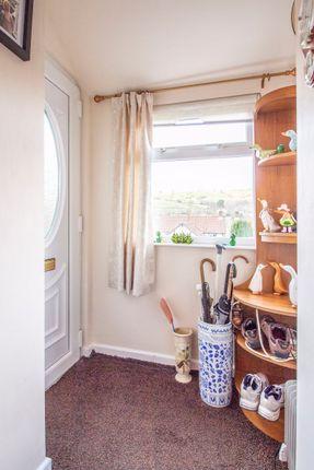 Photo 2 of New Row, Machen, Caerphilly CF83