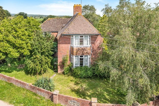 Detached house for sale in Elmore, Gloucester
