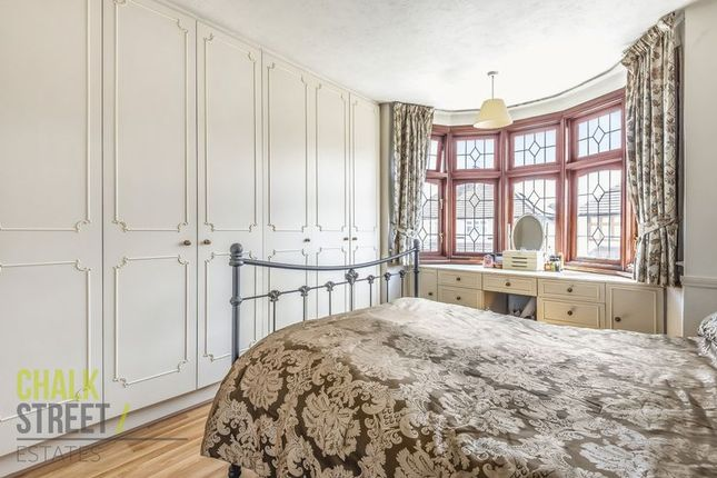 Photo 8 of Kingsley Gardens, Hornchurch RM11