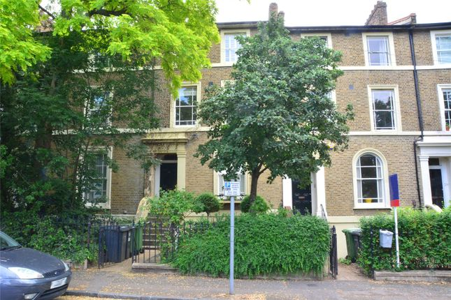 Thumbnail Flat to rent in Dacre Park, Lewisham, London