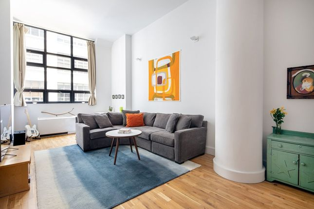 Property for sale in 360 Furman Street, New York, New York State, United States Of America