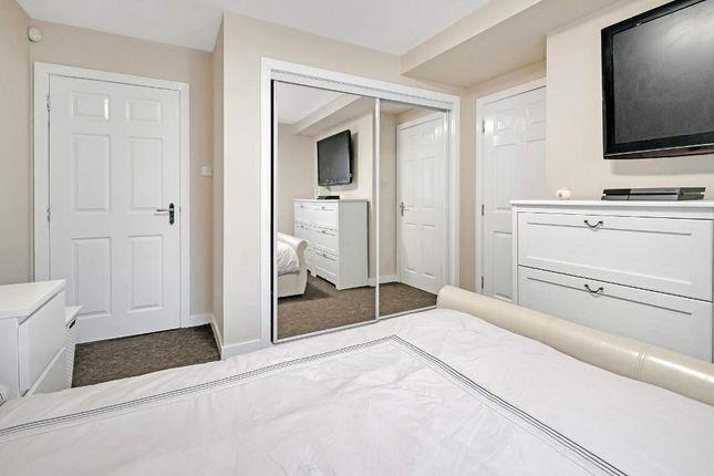 Bedroom 1 of Cambuslang Road, Glasgow G72