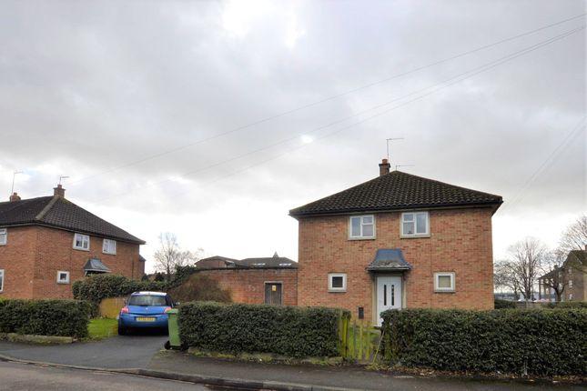 Picture 1 of Compton Road, Cheltenham, Gloucestershire GL51