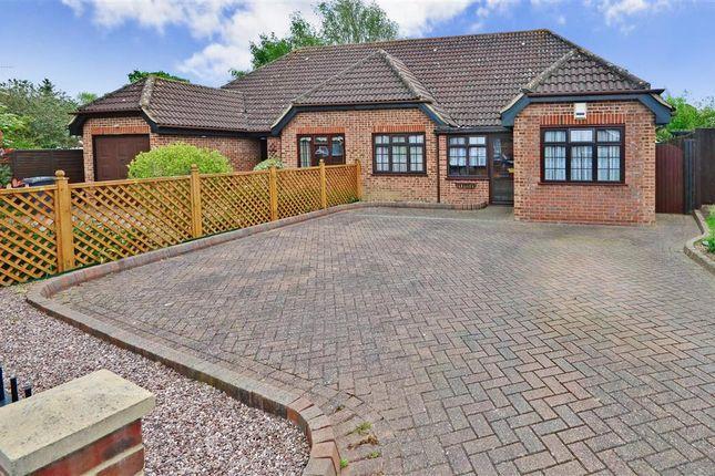 Property Form Sale Denbeigh Drive Tonbridge