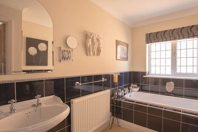 Photo 12 of The Maltings, Walmer, Deal CT14