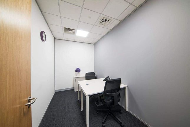 Thumbnail Office to let in 1 Farnham Road, Guildford