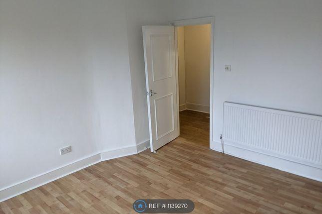 1 bed flat to rent in Breakspears Road, London SE4