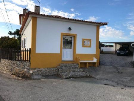 Image 2 4 Bedroom Villa - Silver Coast, Ericeira (Av1839)