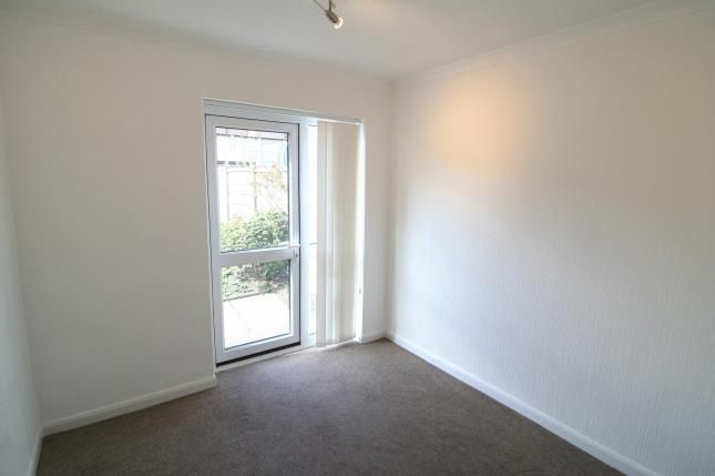 Dining Room of Grange Avenue, Cheadle Hulme, Cheadle, Greater Manchester SK8