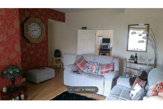 Thumbnail Flat to rent in Castleton, Rochdale