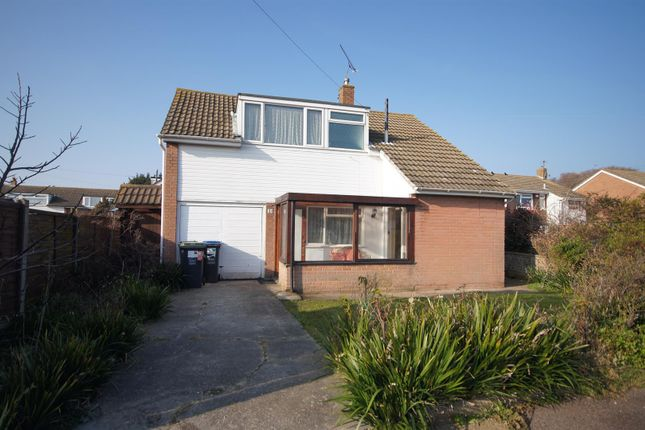 Thumbnail Property to rent in Donnahay Road, Ramsgate