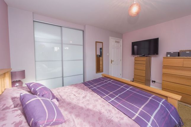 Bedroom 2 of Bankton Terrace, Livingston EH54