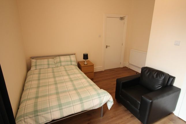 Thumbnail Room to rent in Worcester Road, Bootle
