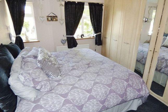 Bedroom 1 of Cleeve Road, Leatherhead KT22