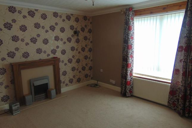 Thumbnail Property to rent in Cuiken Terrace, Penicuik