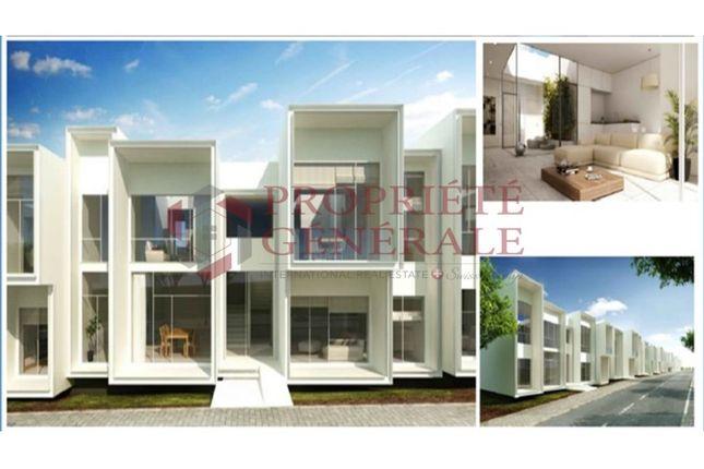 Terraced house for sale in Tavira (Santa Maria E Santiago), Tavira, Faro