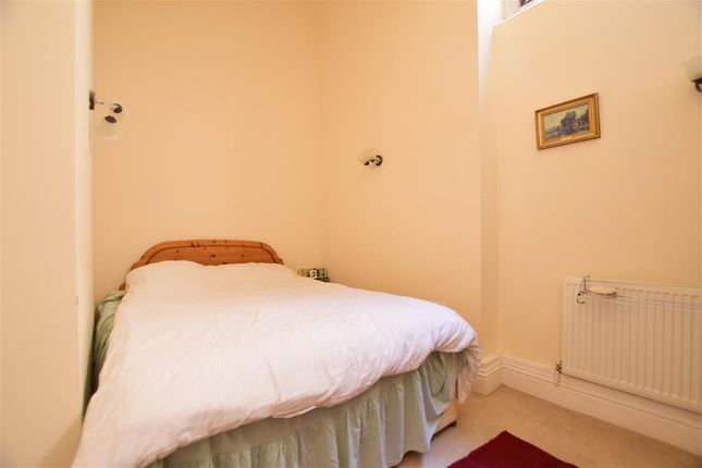 Bedroom 1 of Ladywell, Dover, Kent CT16