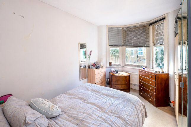 Bedroom 2 of Ripon Road, London N17