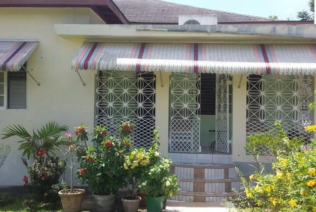 Detached house for sale in Friendship, Westmoreland, Jamaica