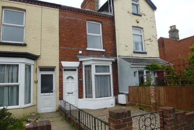 3 bed property to rent in Harley Road, Great Yarmouth