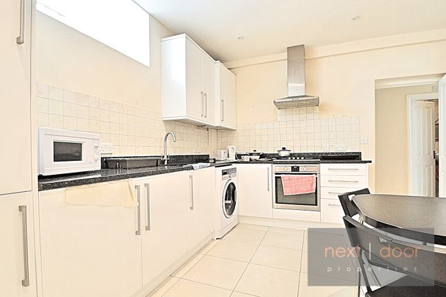 Thumbnail End terrace house to rent in Dylways, Camberwell