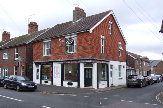 Thumbnail Office to let in Lingfield Road, East Grinstead