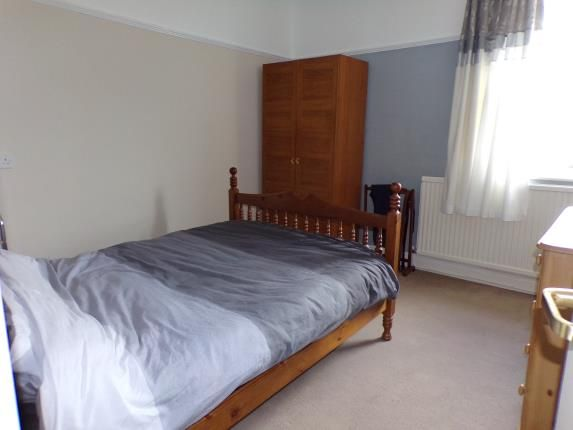2 Bed Flat For Sale In Plas Mariandir Deganwy Road
